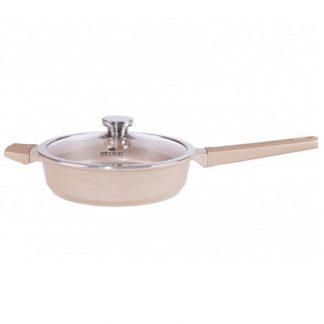Chảo bếp từ elmich vitaplus perla EL0346 26cm