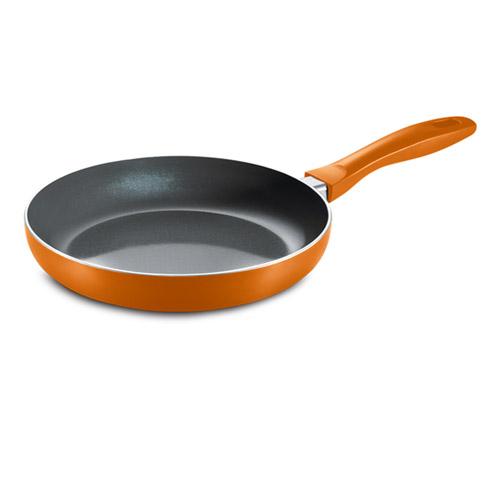 Chảo bếp từ Carez FPC135AI-24