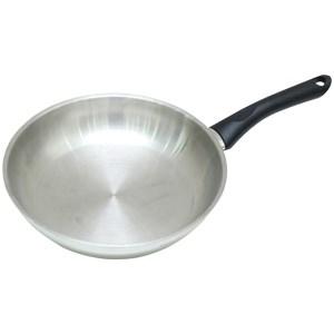Chảo bếp từ Kitchinox