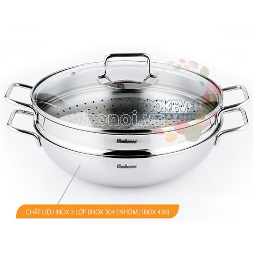 chao-xao-kiem-xung-hap-cookever-ava