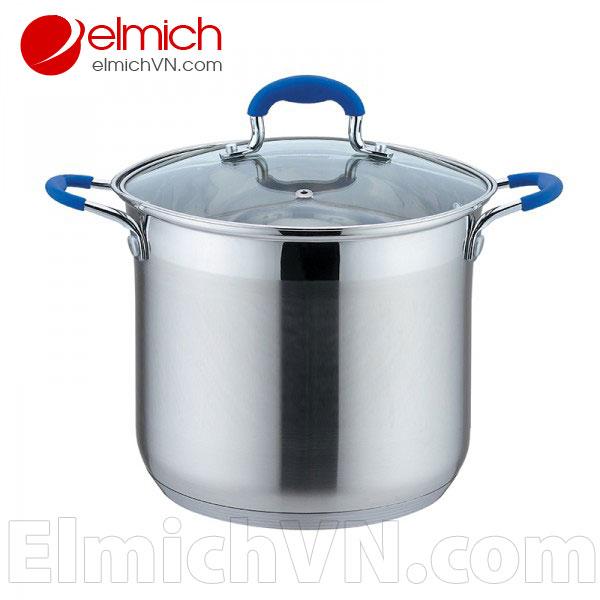 elmich-noi-inox-smartcook-28cm-sm7138-13.5l_a