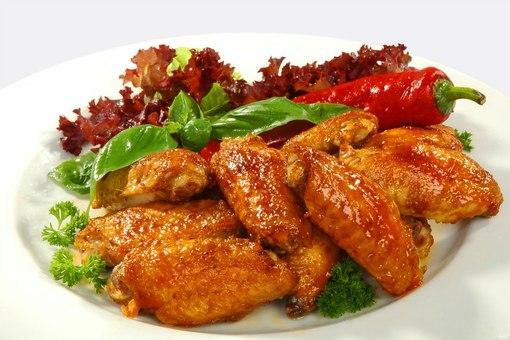Chảo chống dính bếp từ TVS Preziosa 30 cm nhập khẩu ITALYA nấu được nhiều món ngon mỗi ngày