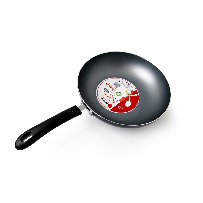 Chảo chống dính bếp từ Elmich Karla 2351145E, 2351146E, 2351147E