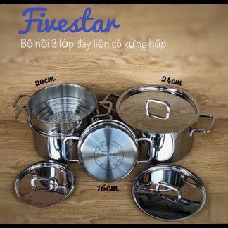 bo-noi-fivestar-4-chiec-inox-304-lien-khoi
