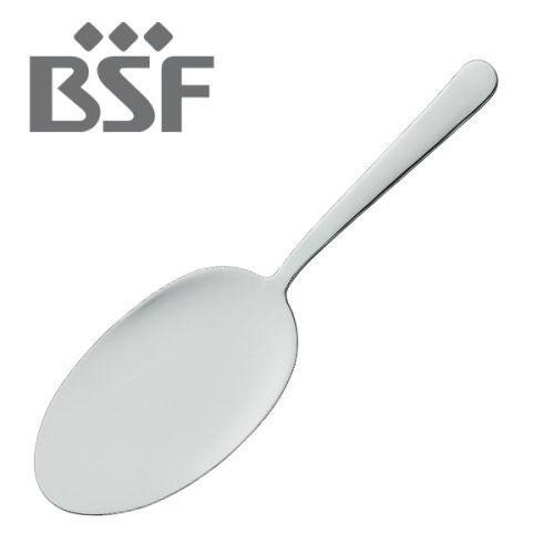 Muỗng cơm Zwiling BSF