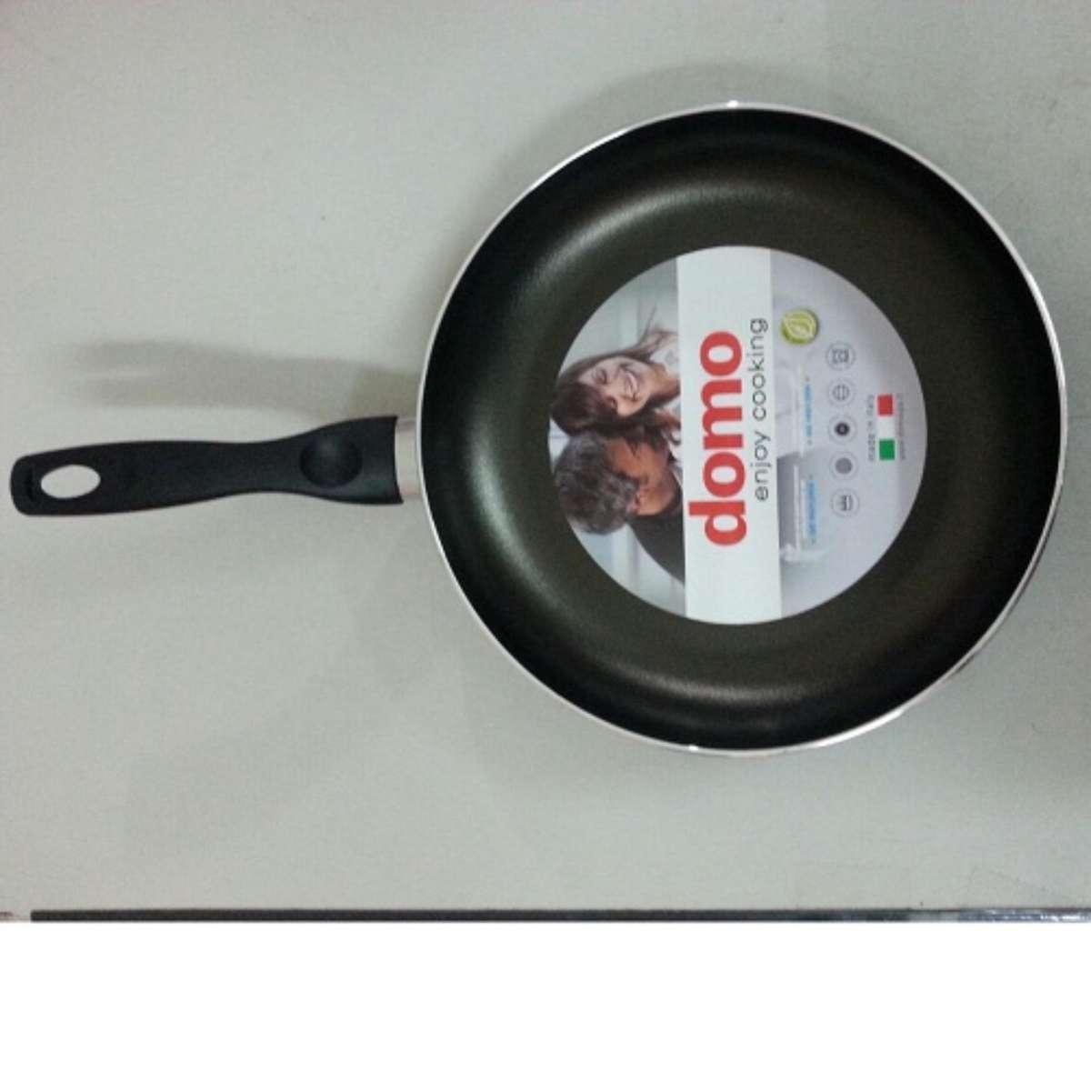 chao-samba-18cm