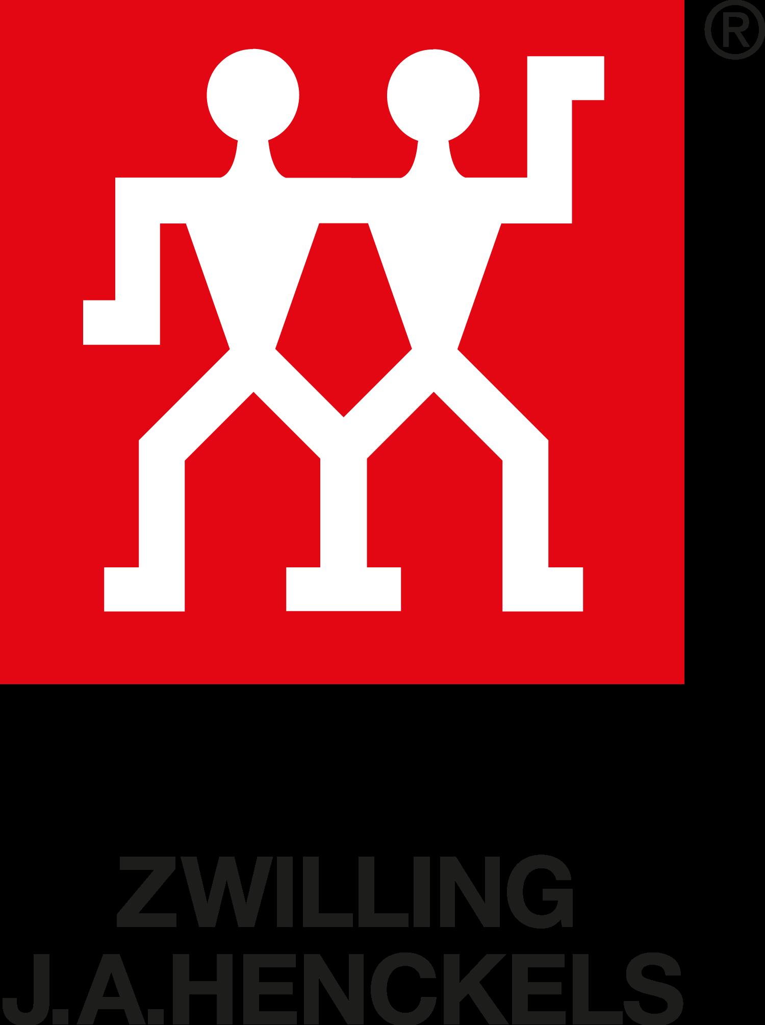 Biểu tượng Zwilling