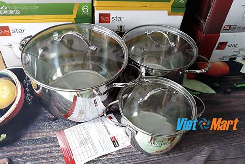 bo-3-noi-inox-304-fivestar-nap-kinh-vietmart-1