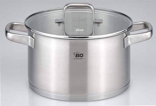 Noi-Elo-Smart-collection-24cm