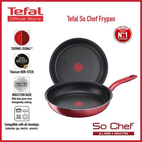 chao-chong-dinh-Tefal-So-Chef-G1350295-2