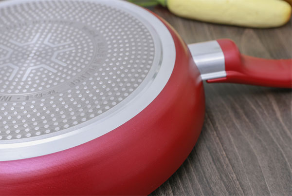 thanh-chao-Tefal-Character-C6820672