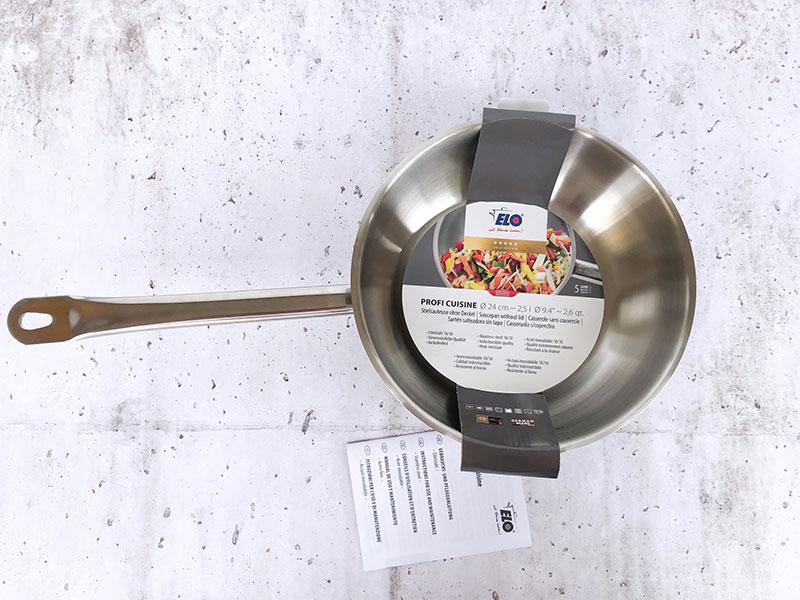 chao-inox-Elo-Profi-Cuisine-24cm-1