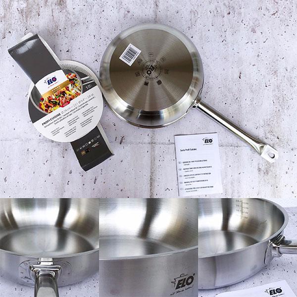 chao-inox-Elo-Profi-Cuisine-24cm