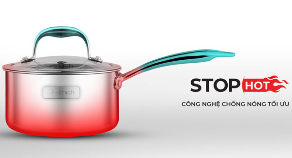 cong-nghe-stop-hot