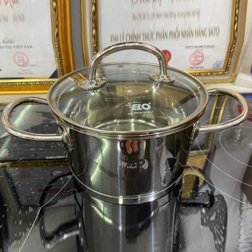 Noi-inox-elo-Profi-Cristal-16cm-ava