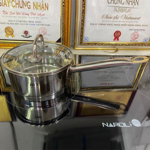 Quanh-inox-Elo-Profi-Cristal-16cm-ava